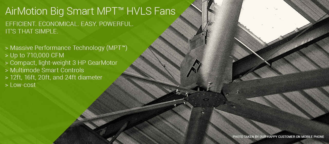 imgae-for-AirMotion-Smart-MPT-HVLS-fan